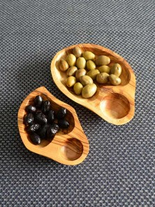 ravier-special-plat-olive-2