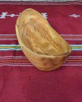 Fruchtkorb ohne Anse - 25 zu 30cm