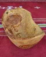 Fruchtkorb ohne Anse - 30 zu 35cm