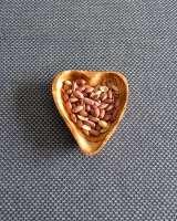 Förmchen Herz