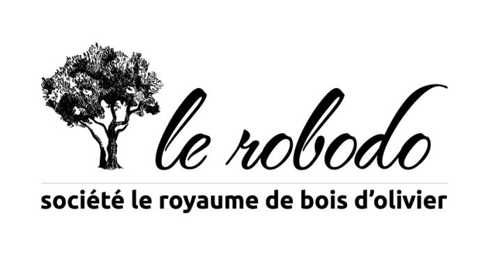 "ROYAL OF WOOD OF OLIVE TREE "" ROBODO "","