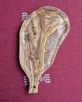 Planche à Découpe T1 35  à 40 cm